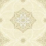 Monaco 2 Wallpaper GC31505 By Collins & Company For Today Interiors